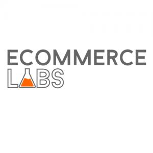 Ecommerce Labs